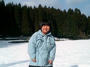 yuki0512-2.jpg
